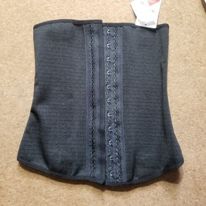 New Waist Gang Society Trainer US Small EUR 36